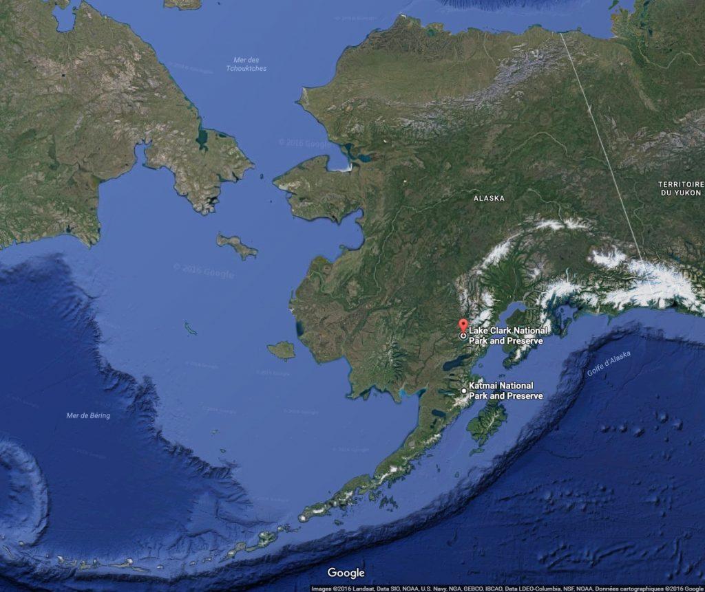 katmai-national-park-and-preserve-a-lake-clark-national-park-and-preserve-google-maps-clipular