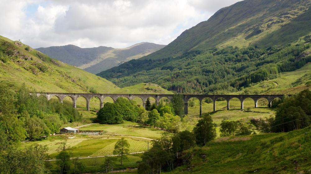 glenfinnan-viaduct