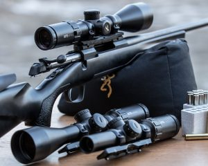 browning-blog-fitting-scope