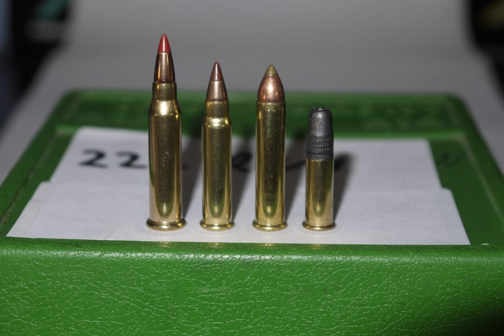 browning-blog-rimfire-ammunition