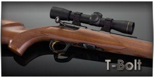 browning-blog-rimfire-ammunition