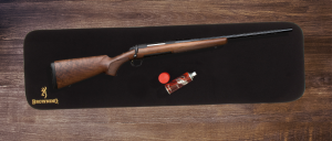 browning-blog-cleaning-rifle
