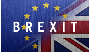 browning-blog-brexit-what-about-shooters