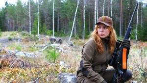 Alexandra Hellström
