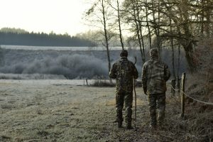 browning-blog-top-10-excuses-going-hunting