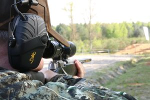 browning-blog-press-day-event