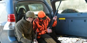 Browning Blog : Mistakes we have all made them