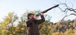Browning Blog : B525 Liberty Light - large or small, all are equal and just as effective