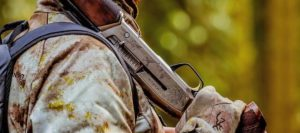 Browning Blog - Maxus : repeating excellence