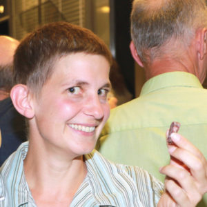 Browning Blog: Geneva without hunt, interview with Manue Piachaud