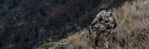 Browning Blog : How to anticipate riskes of a hunting day