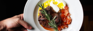 Browning blog: paleo diet, nature etaing is it good for health?