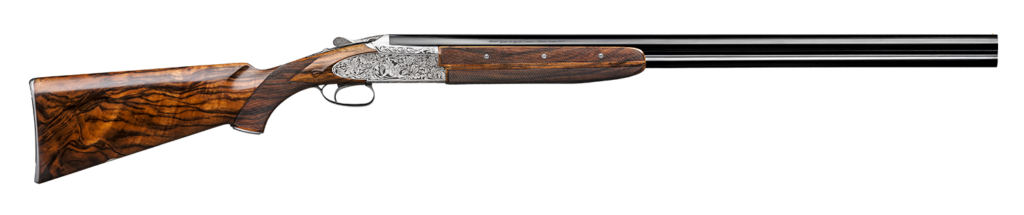 browning blog: Capped pistol grip -B15 Beauchamp Grade E