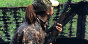 Browning blog: why shoot corvids?